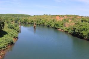Sông Bé