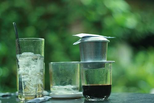 gu-cafe-nguoi-viet-nam_s455
