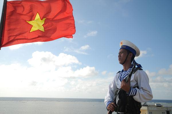 Nguyen-Ngoc-Vuong-Son,-Khanh-Hoa