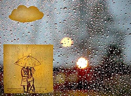 rain2-733611-1368285889_600x0