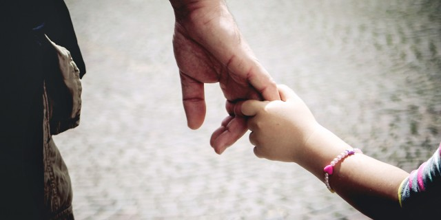 father_-_daughter