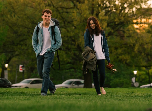 Love Rosie_Day 04_1103.cr2