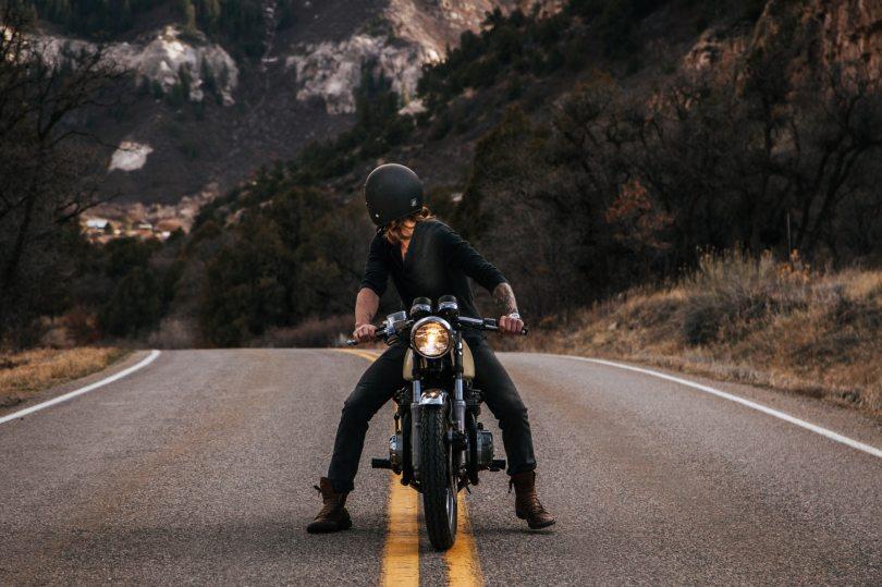 adult-adventure-asphalt-969679