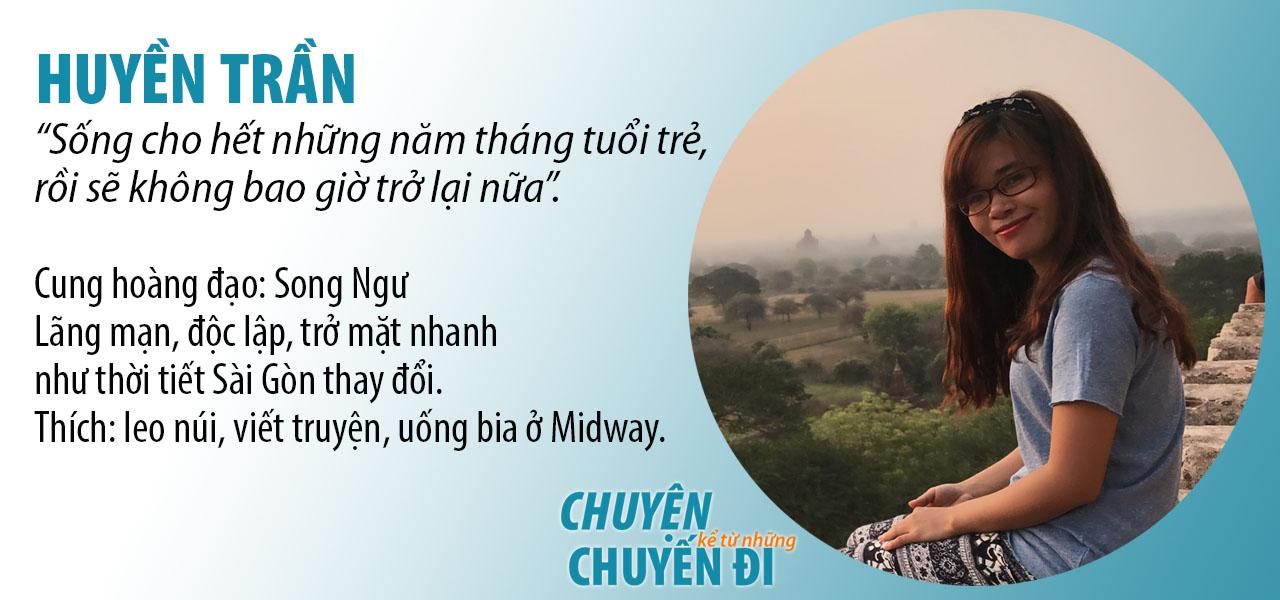chuyen-ke-tu-nhung-chuyen-di